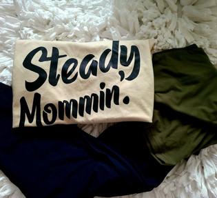 Mom Wear.jpg