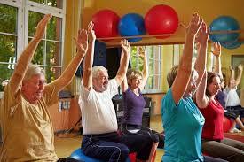 groupe exercice gym3.jpg
