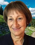 Françoise_Macle3.JPG