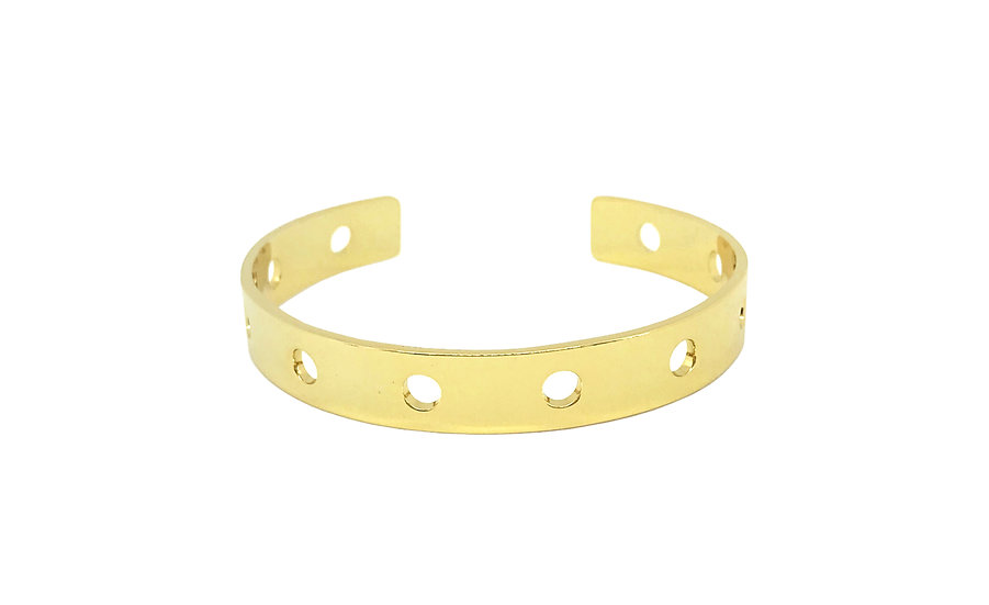 Bracelet Proust (Sans soie)