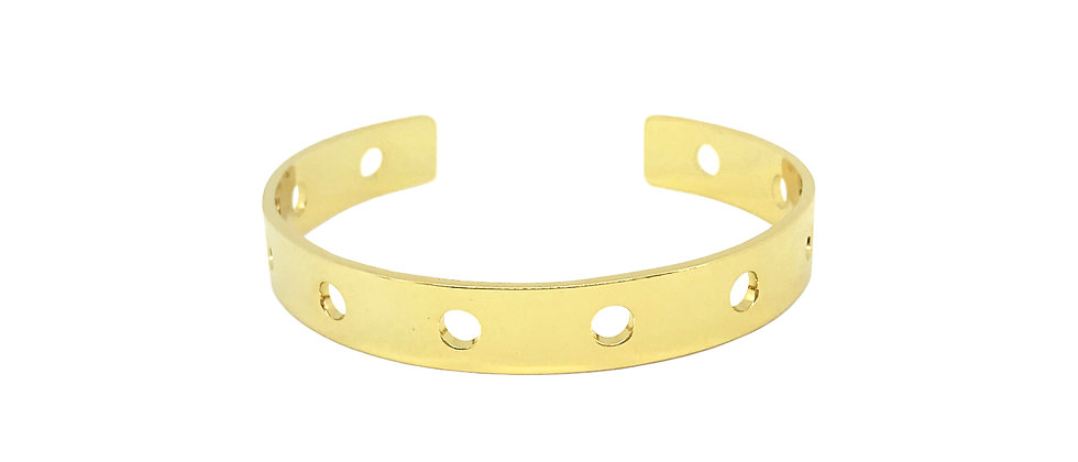 Bracelet Proust, sans soie