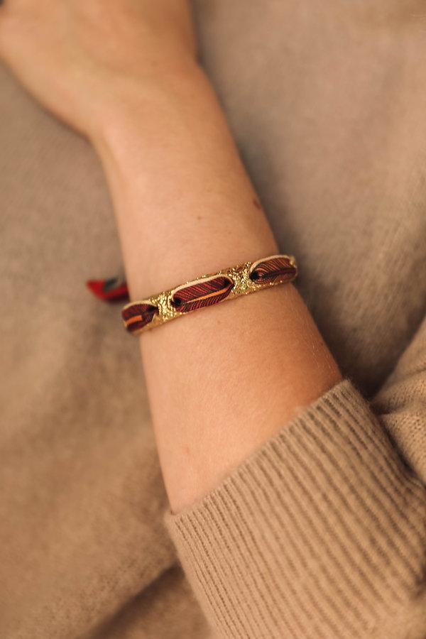 Bracelet AN-NEE par Alexia Nokovitch