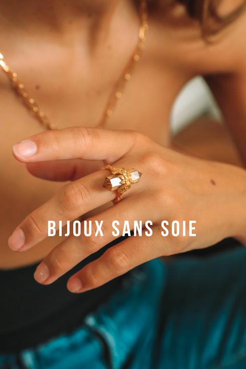 Bijoux sans soie. png.png