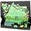 Thumbnail: Paréo Temps Hybrides - Jungle