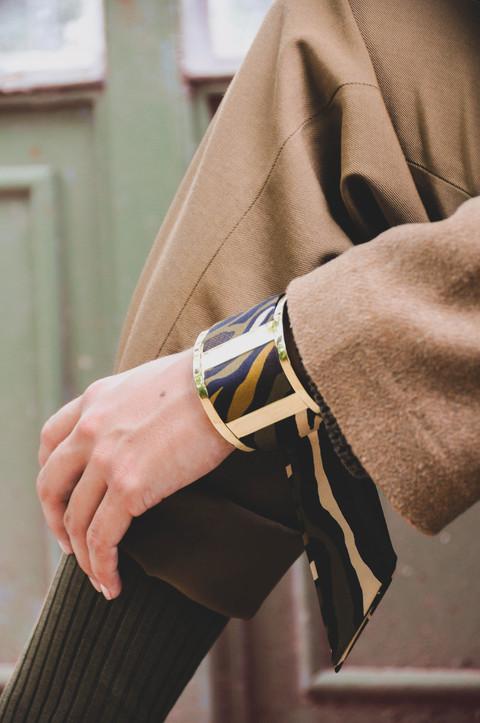 Big Cuffs