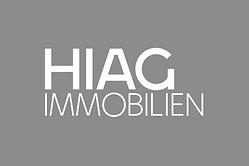 hiag1.png