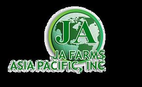 JA FARMS.png