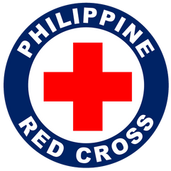 RED CROSS LOGO.png