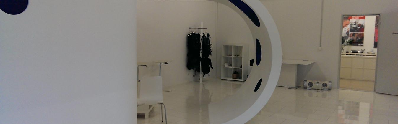Studio W`thur