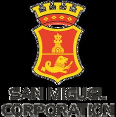 San Miguel Logo.png