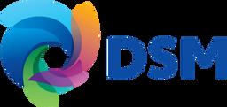 DSM_SimplifiedLogo.png