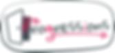 Progressions Logo.png
