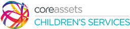 CACS Logo Transparent-01.png