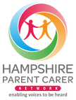 hpcn-new-logo.png