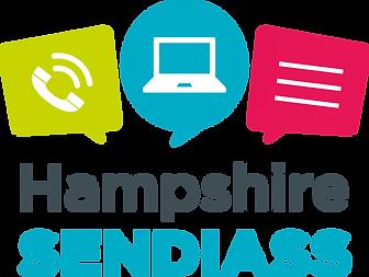 Hampshire SENDIASS Logo Final.png