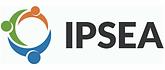 IPSEA.png