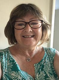 Sue Waterman1.png