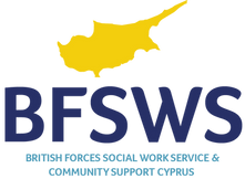 BFSWS Cyprus.png