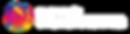 CA_CS_logo_white-01.png