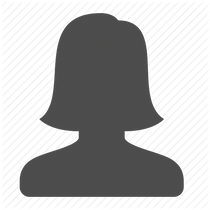 female-silhouette-icon-2.png