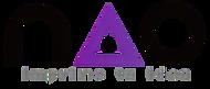logo-morado_edited.png