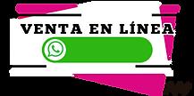 venta_linea.png