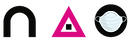 logo NAO_covid.png