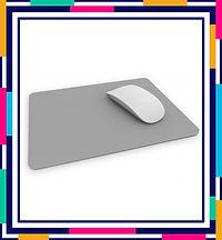 24_mousepad.jpg