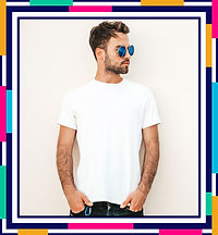 29_camisetas.jpg