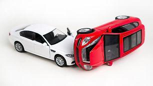 car_crash_toy_cars.jpg