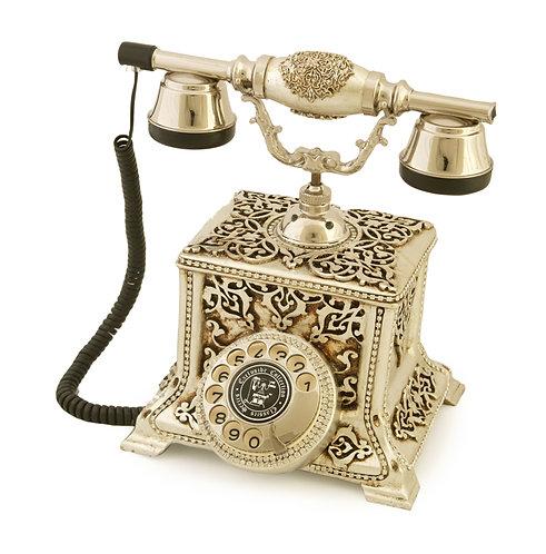 Konak Varaklı Klasik Telefon