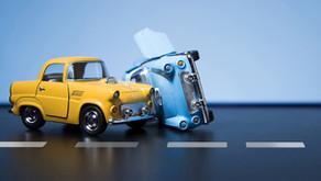 Mobil Kaza Tutanağı Tanıtım Videosu 2016