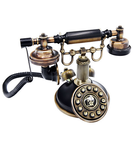 Villa Stork Eskitme Telefon