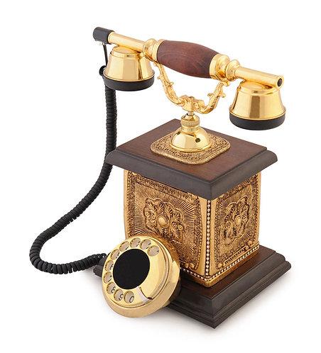 Saray Konak Varaklı Telefon