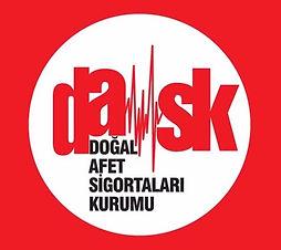 dask.png_edited.jpg
