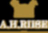 ahr_logo.png
