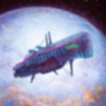 Rainbow-Tanager-pour-le-web-1200-1200.jp