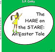 An-Easter-Tale-Book-Cover.jpg