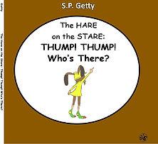 Thump-Thump-Book-Cover.jpg