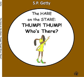 Thump-Thump-Book-Cover.jpg