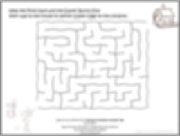 Maze-Page-1-PNG-1.png