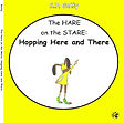 Hopping-Cover-e1456664466303.jpg