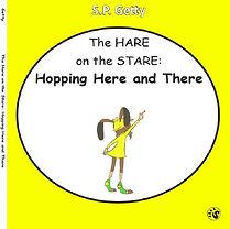 Hopping-Cover-e1456664466303.jpg