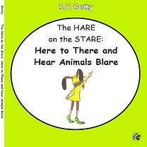 Animals-Blare-Cover-632x632.png