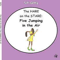 Five-Jumping-Book-Cover.jpg