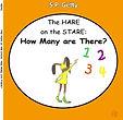 How-Many-Book-Cover-e1456664412443.jpg