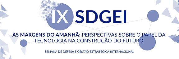 SDGEI - Arte final.png