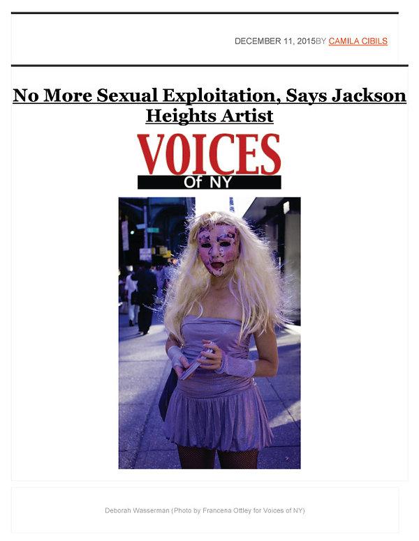 Voices of NY1.jpg