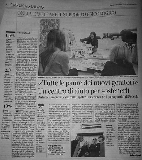 Corriere della Sera_page-0001.jpg