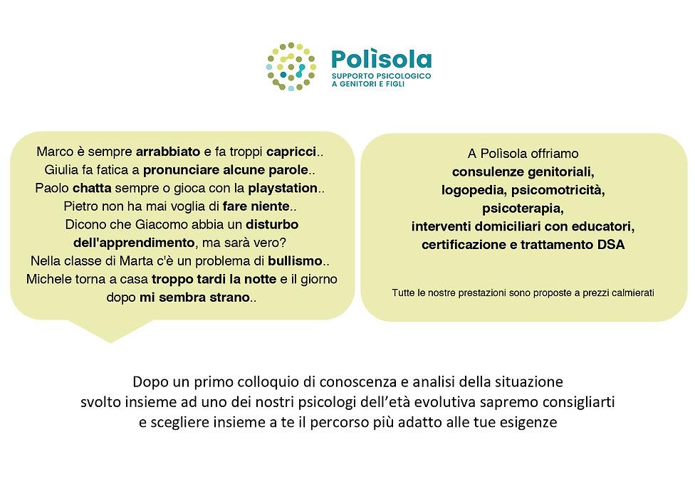 nuovo manifesto_page-0001.jpg